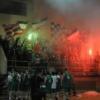 beGM - wstęp do FA. - ostatni post przez tangiers