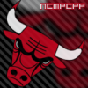 Błąd na stronie nike! - ostatni post przez ncmpcpp