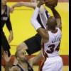 [ECF] Cleveland Cavaliers vs Toronto Raptors - ostatni post przez Dante