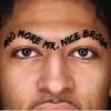 NBA Live Mobile - ostatni post przez Szulim
