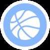 NBA Fab 5 Fantasy - ostatni post przez Enpicks
