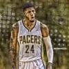 NBA 2K16 - ostatni post przez Adison