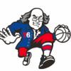 Koszulki NBA - og czy fake?... - ostatni post przez soviik2