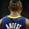 [S] Bluza rozgrzewkowa Lakers (Warm up Jersey) - ostatni post przez badboys2