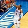 NBA 2k14 Ps3 sterowanie - ostatni post przez Maciek9020
